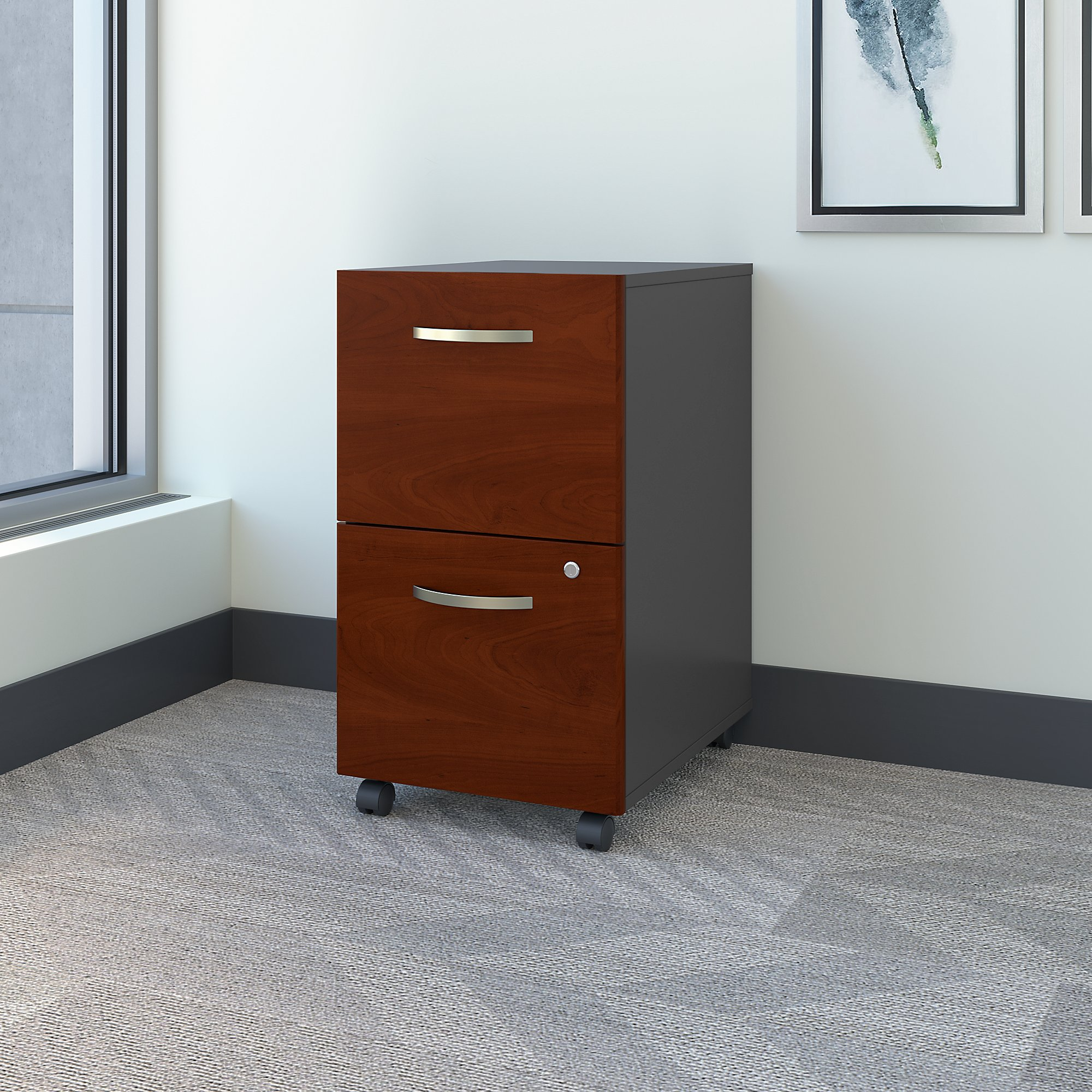 Filing and Storage Office Furniture