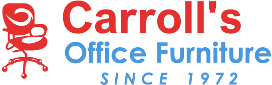 Carrolls Office Furniture