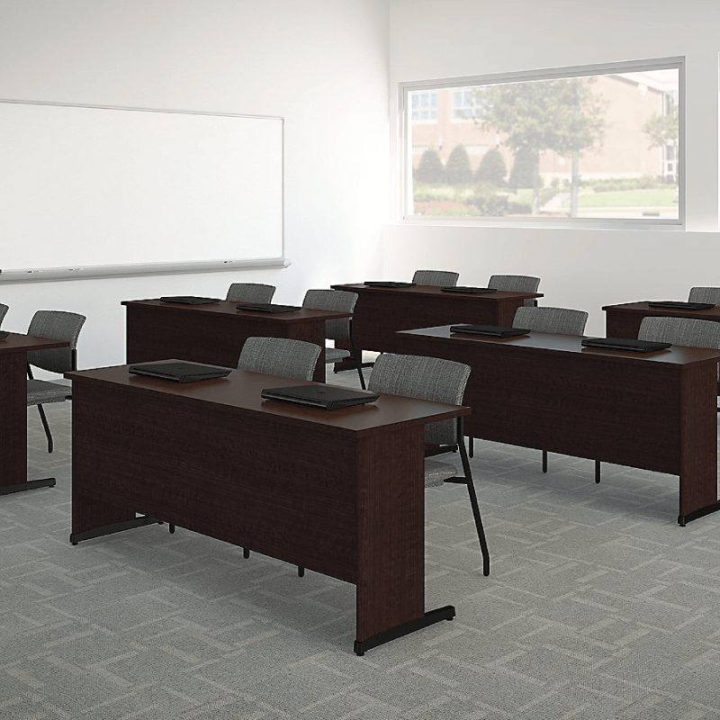 training and education header