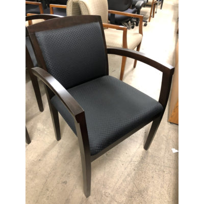 Amber Guest Chair