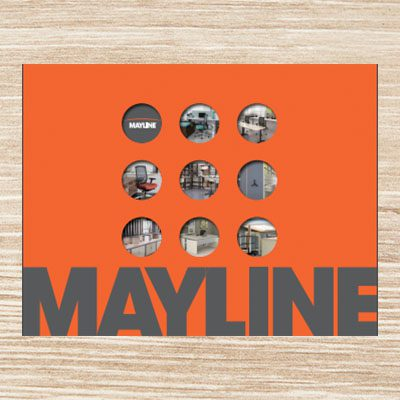 Mayline-Product-Brochure