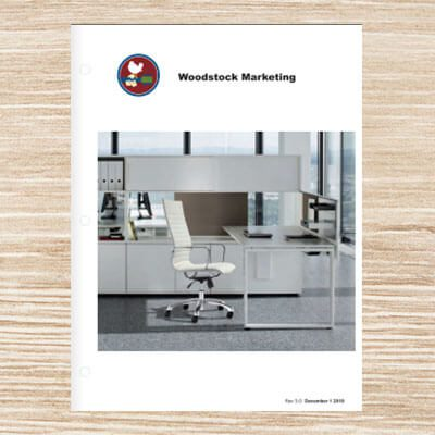 Woodstock-Marketing-Catalog-Cover