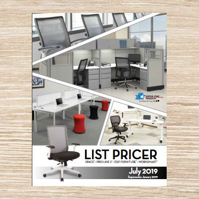 office star office furniture catalog