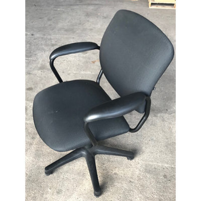Hon Low Back Chair