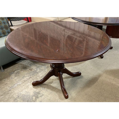 Queen Conference Table