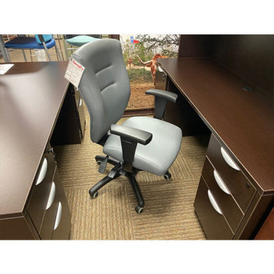 Global-Synopsis-Task-Chair-Special-Buy