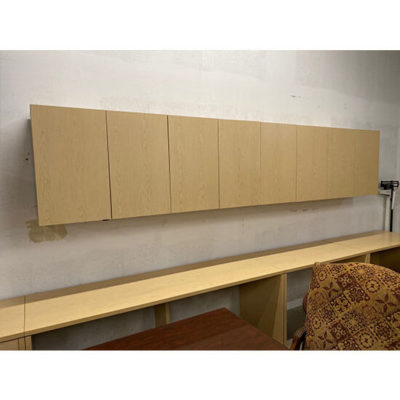 HON-HPHC2D36-Wall-Mounted-Hutches
