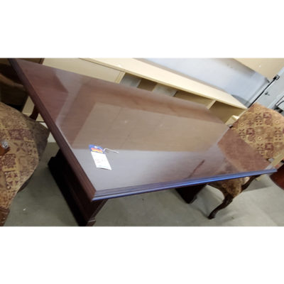 8ft Governors Table