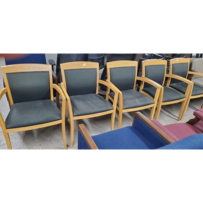 kimball-maple-guest-seating