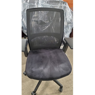 Black-Task-Chair-Mesh-Back-Suede-Seat