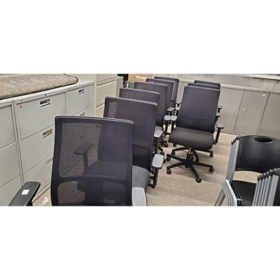 Hon-Ignition-task-chair
