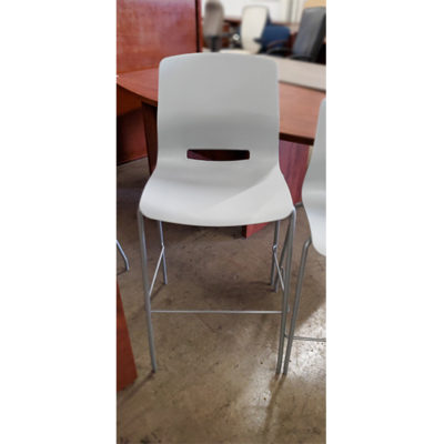 KFI-Stackable-High-Stool-Chairs