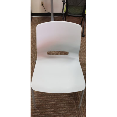 Stack-Chairs-White