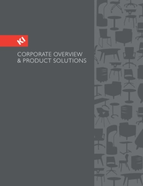 Carrolls-Office-Educational-KI-Corporate-Overview-and-Product-Portfolio_compressed
