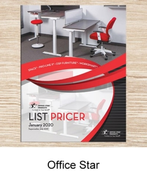 OfficeStar-2020-Funiture-Collection