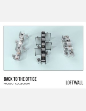 Carrolls-Social-Distancing-Loftwall-back-to-the-offic